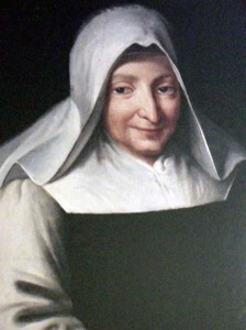 saints_mariepoussepin_wikimedia_publicdomain_20151007