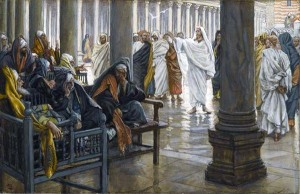 tripod_pharisees_wikimediapublicdomain021516